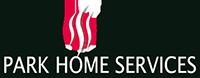 Phoenix Park Home Surveys